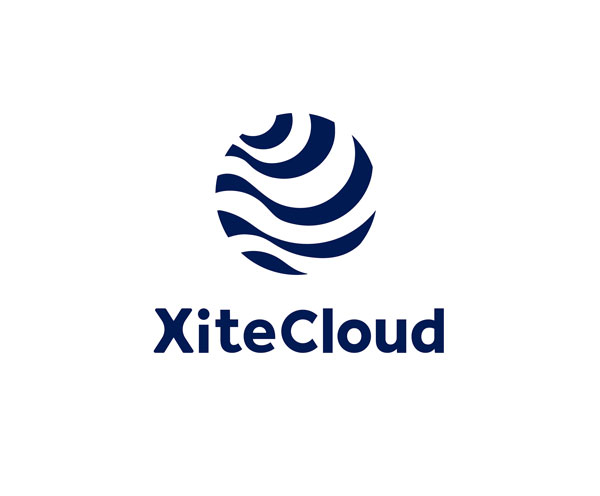 Doosan Infracore has just launched XiteCloud, its new smart construction solution, as the first step towards the commercialization of Concept-X, its integrated unmanned and automated control solution.